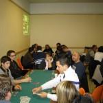 1er tournoi janvier 2011