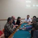 debut tournoi 020411