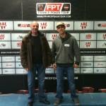 nos 2 qualifiés au fpt limoges 2011