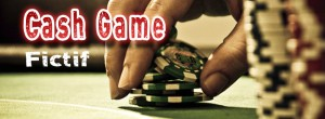 Cash-Game-fictif-2