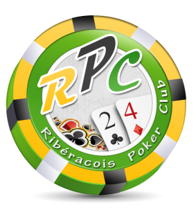 Logo RPC New