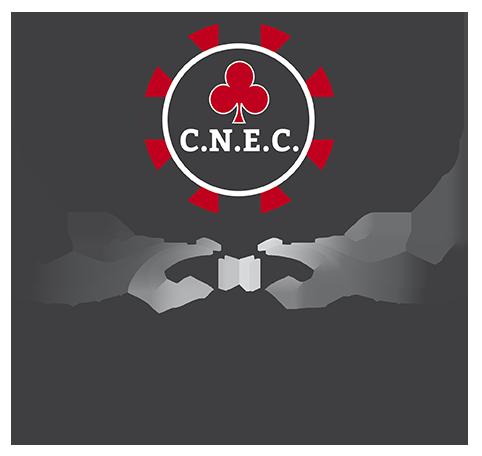 Nouveau Logo CNEC