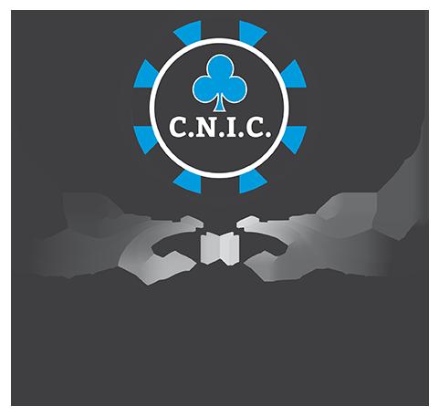 Nouveau Logo CNIC